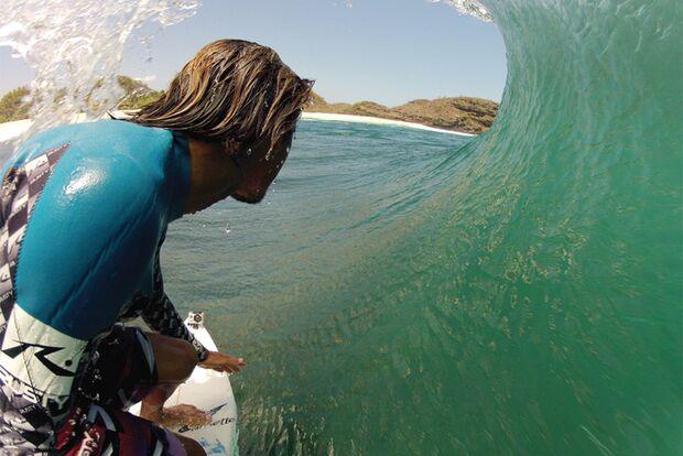 GoPro_HDHero2_Surf_Bali_Marlon (jpg)