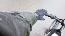 Gorewear R7 Regenjacke Shakedry Fahrrad