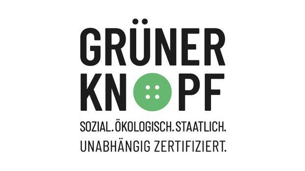 Green Issue Heft 04/2021; Jack Wolfskin