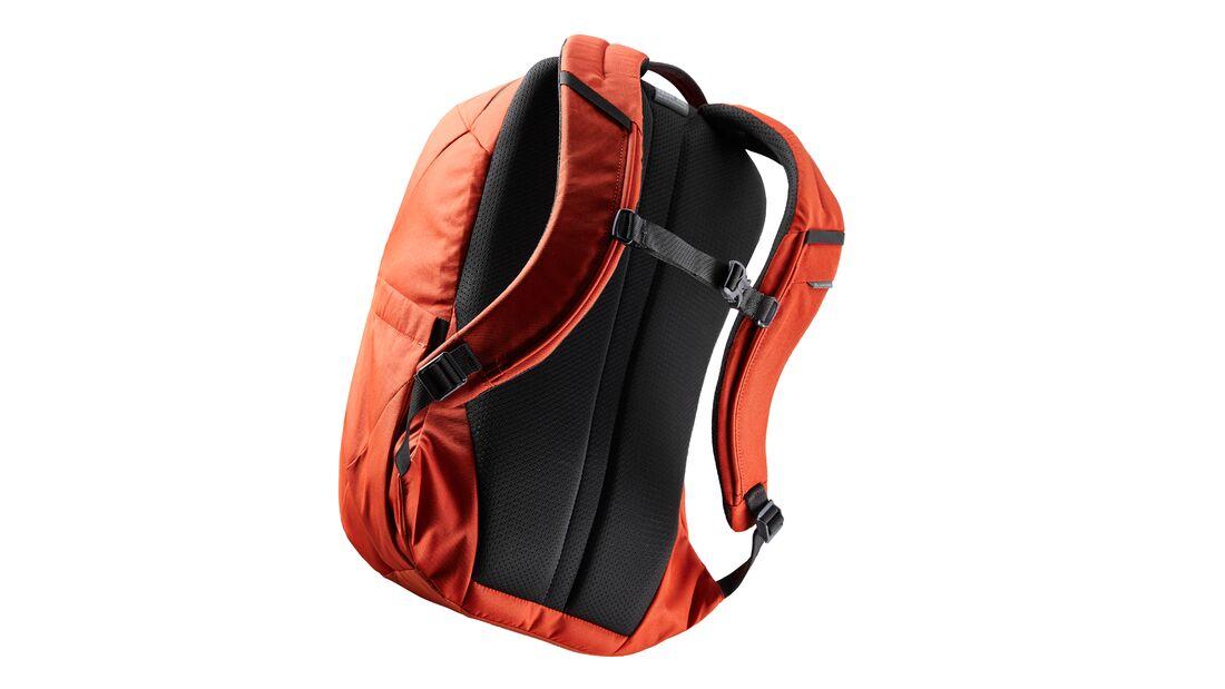 Gregory-Resin26-rucksack