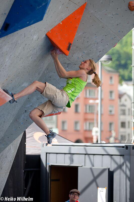 HW-120518-boulder-worldcup-innsbruck-4787 (jpg)