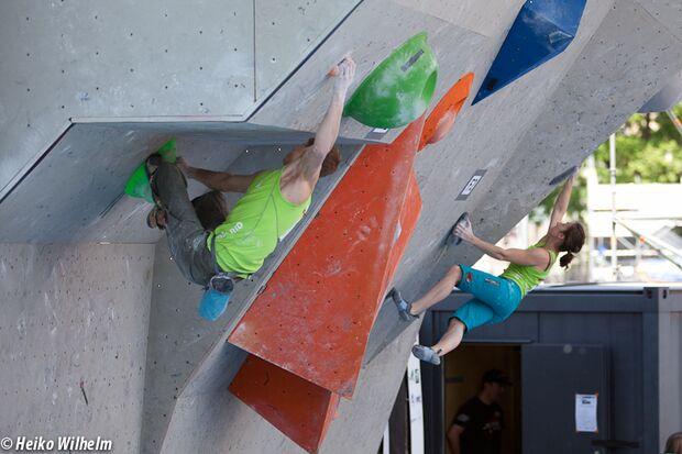 HW-120519-boulder-worldcup-innsbruck-5044 (jpg)
