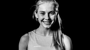 Hannah Meul