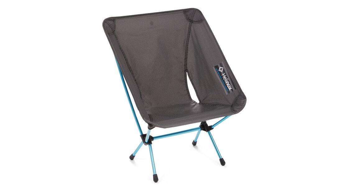 Helinox-Chair-Zero-campingstuhl
