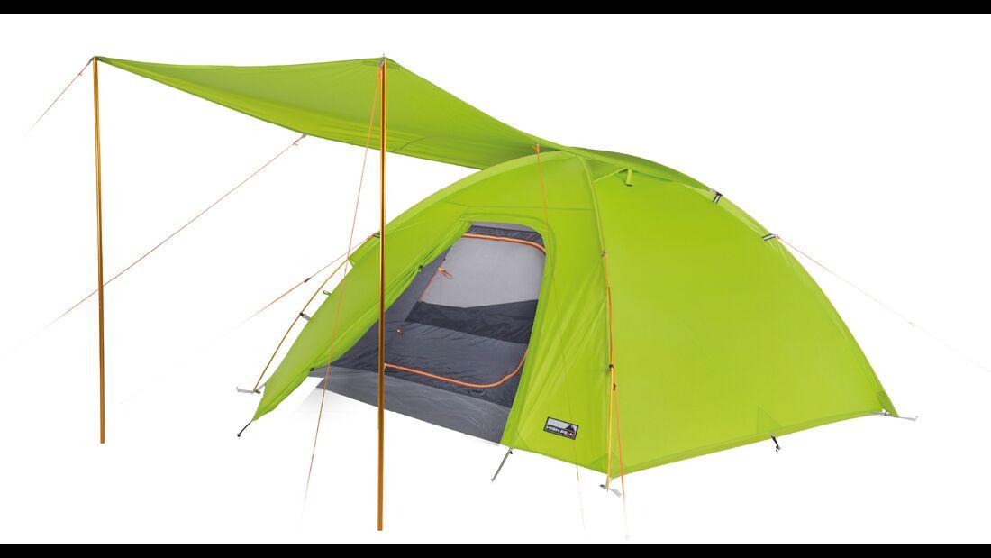 Highpeak Tent Yourself