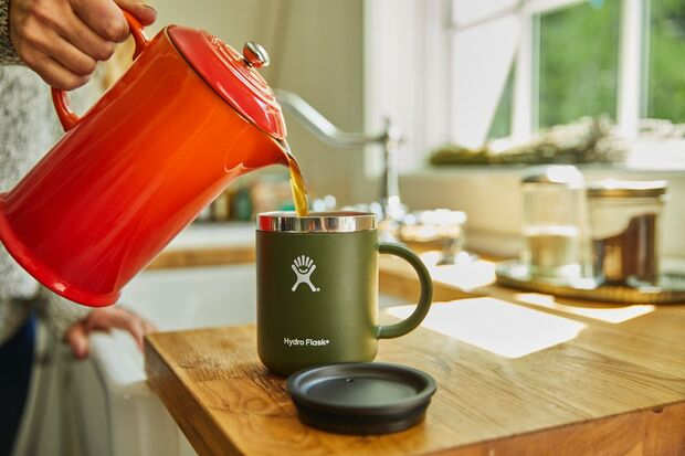 Hydro Flask Kaffeebecher Coffee Mug (jpg)
