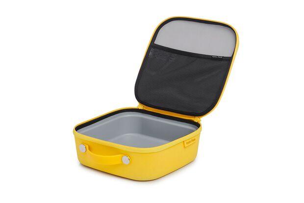 Hydro Flask Lunchbox