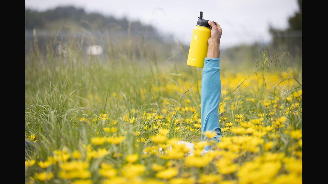 Hydro Flask Trinkflaschen 1 (jpg)