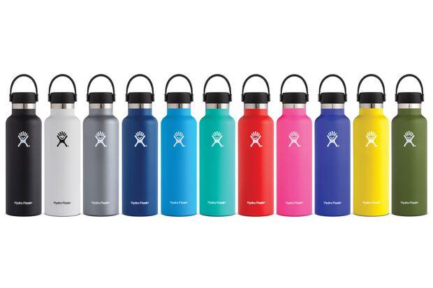 Hydro Flask Trinkflaschen 5 (jpg)