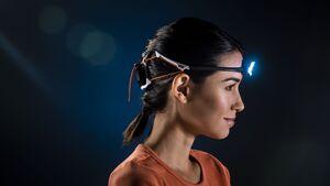 Iko Core-Stirnlampe setzt neue Maßstäbe