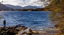 Impressionen aus Irland - Kerry Way 8