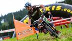 Impressionen vom Bikes and Beats Festival 2014 3