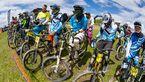 Impressionen vom Bikes and Beats Festival 2014 6