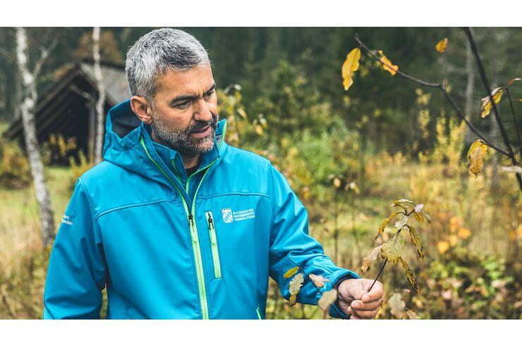 Interview-mit-Roland-Baier-Ja-spinnt-s-ihr-Overtourism-in-Berchtesgaden