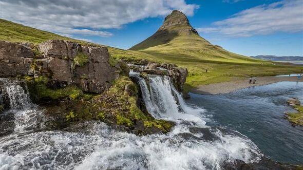 Island: Die schönsten Naturfotos 4