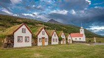 Island: Die schönsten Naturfotos 6