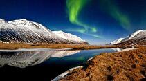 Island: Die schönsten Naturfotos 8