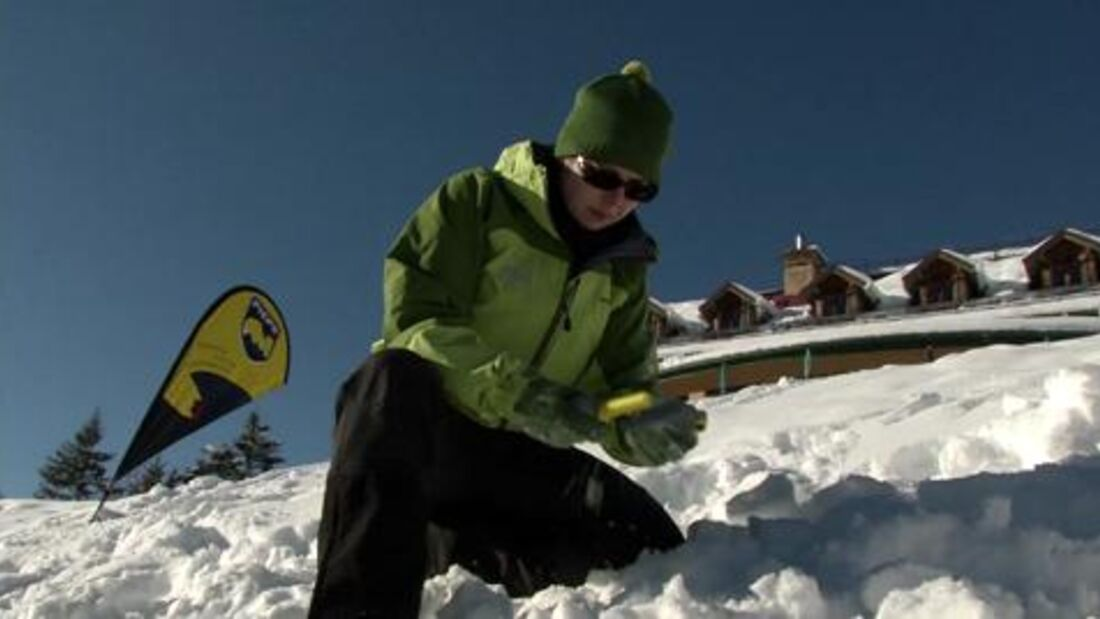 Ispo 2011 - OnSnow-Preview neuer Winterprodukte