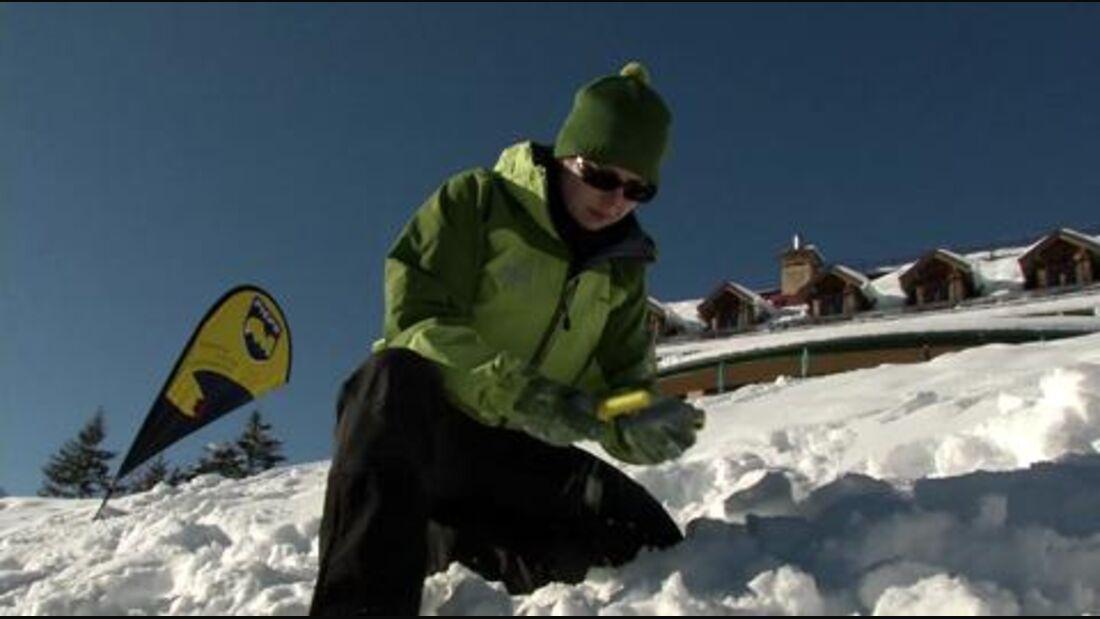 Ispo 2011 - OnSnow-Preview neuer Winterprodukte