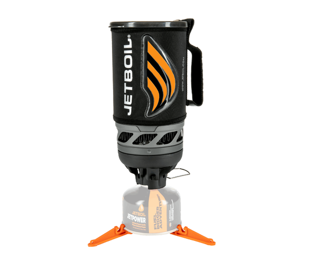 Jetboil Flash Systemkocher