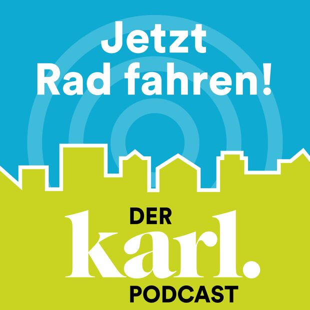 KARL-Podcast