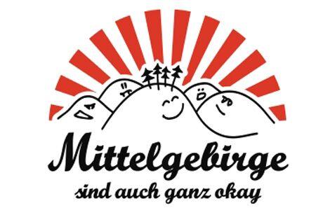 KL 0211 Spreadshirt Motive  Mittelgebirge (jpg)