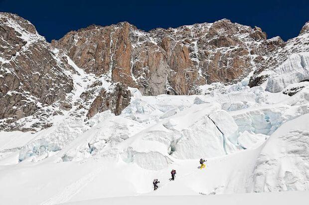 KL 0811 mont blanc barmasse bild 9 (jpeg)