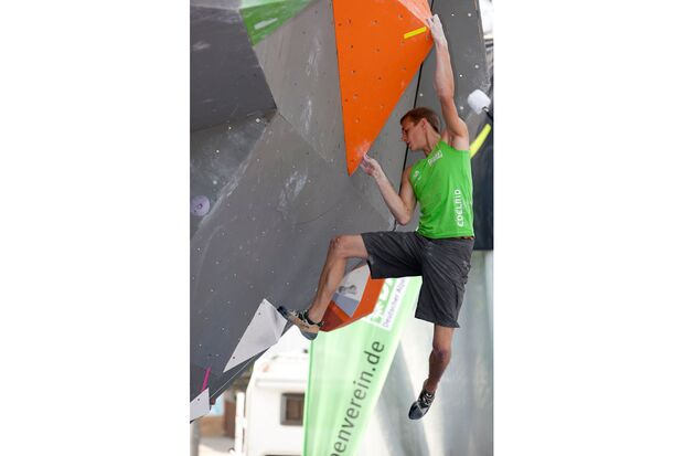 KL 0911 boulder worldcup 2011 bild 10 (jpg)