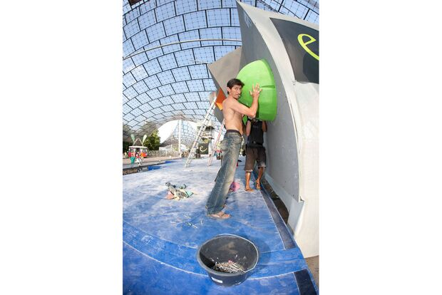 KL 0911 boulder worldcup 2011 bild 2 (jpg)