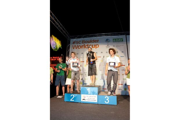 KL 0911 boulder worldcup 2011 bild 7 (jpg)