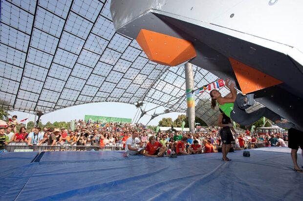 KL 0911 boulder worldcup 2011 bild 8 (jpg)