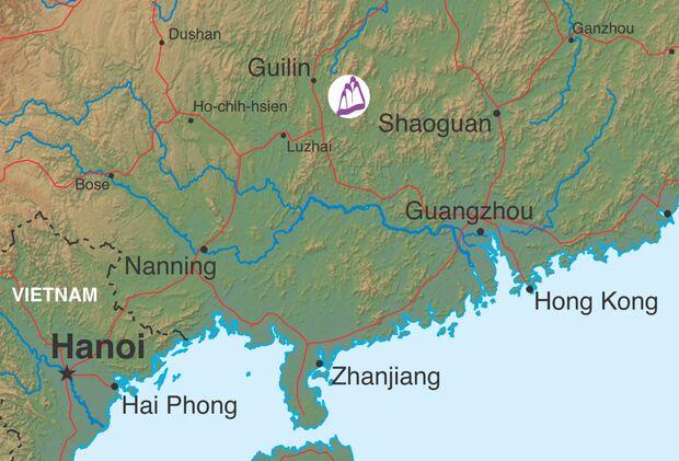 KL 3 Yangshuo 309_1