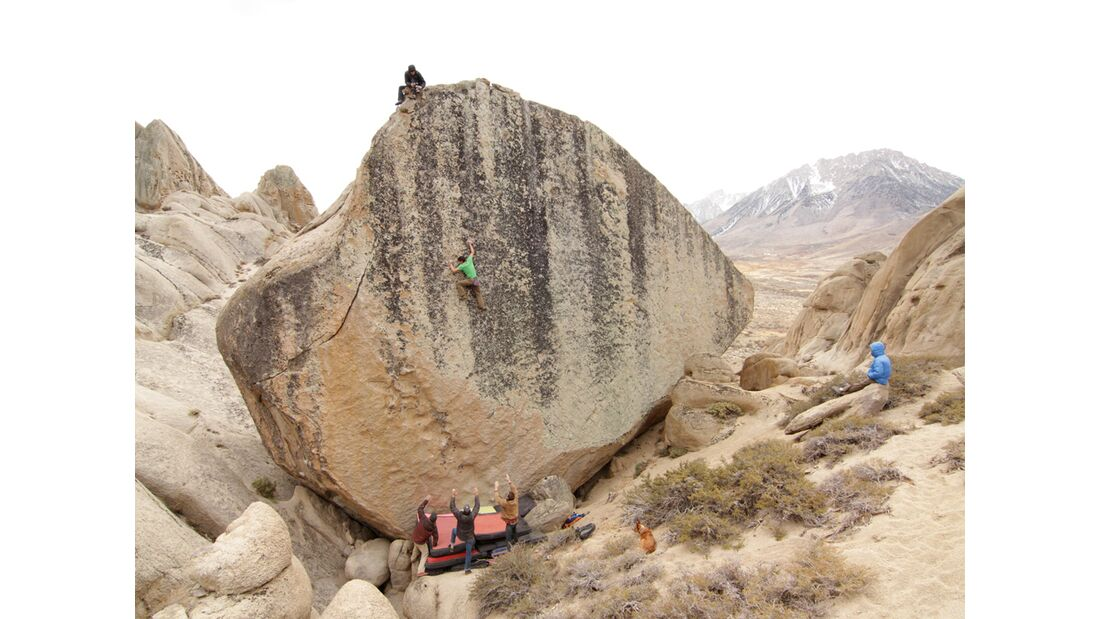KL-Alex-Honnold-Highball-Bouldering-Honnold-Bishop-IMG_6132 (jpg)