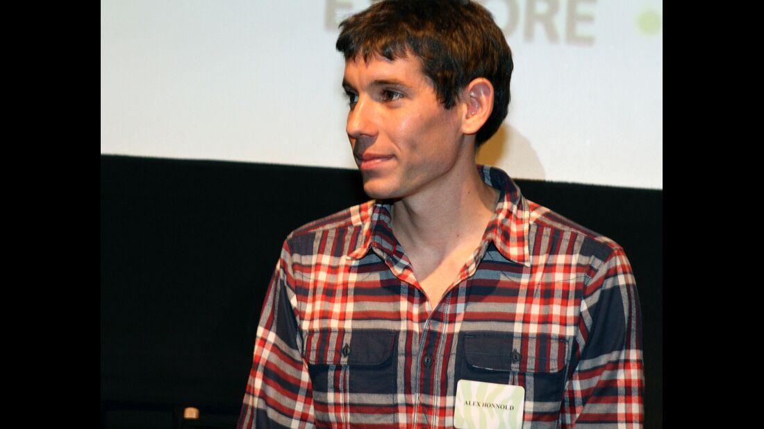 KL-Alex-Honnold-schuechtern-New-York-Wild-Film-Festival_2 (jpg)