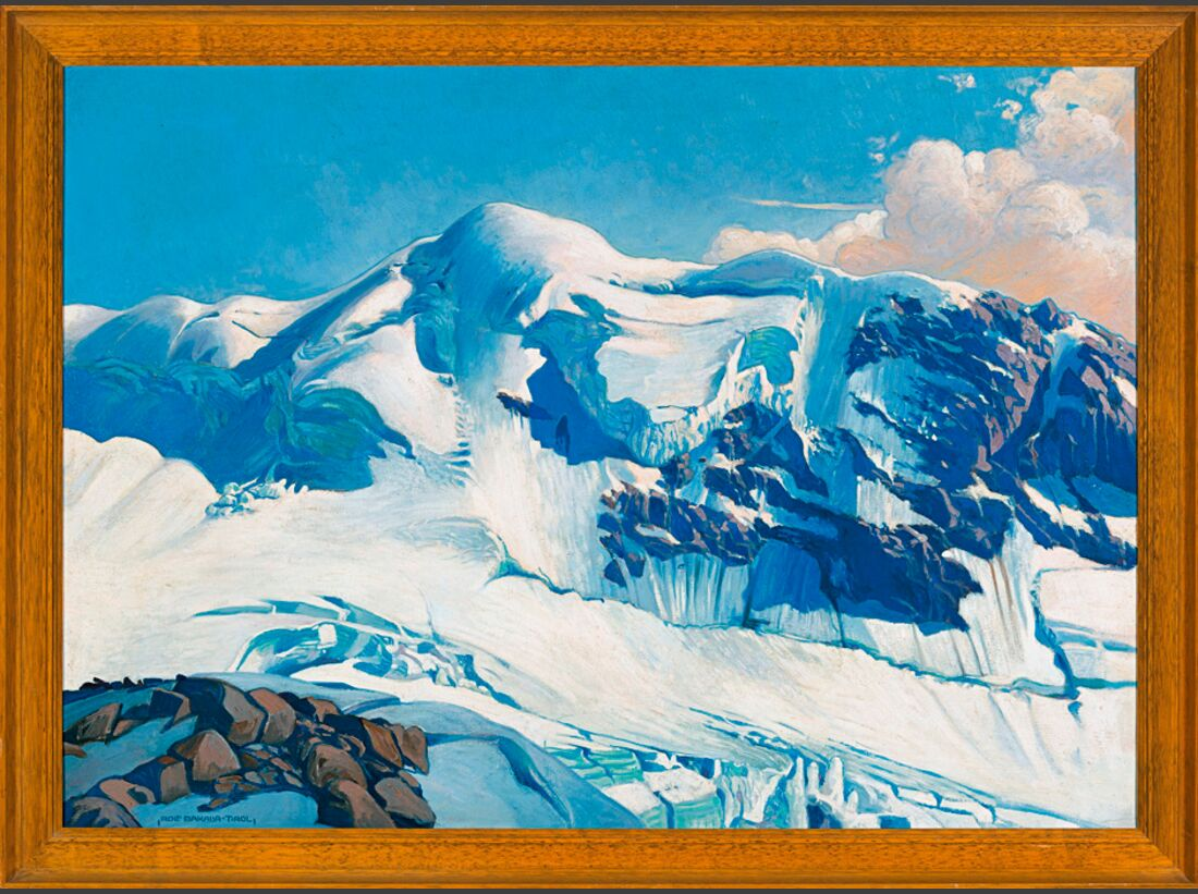 KL-Alpenvereins-Jahrbuch-2014-220-221-2 (jpg)