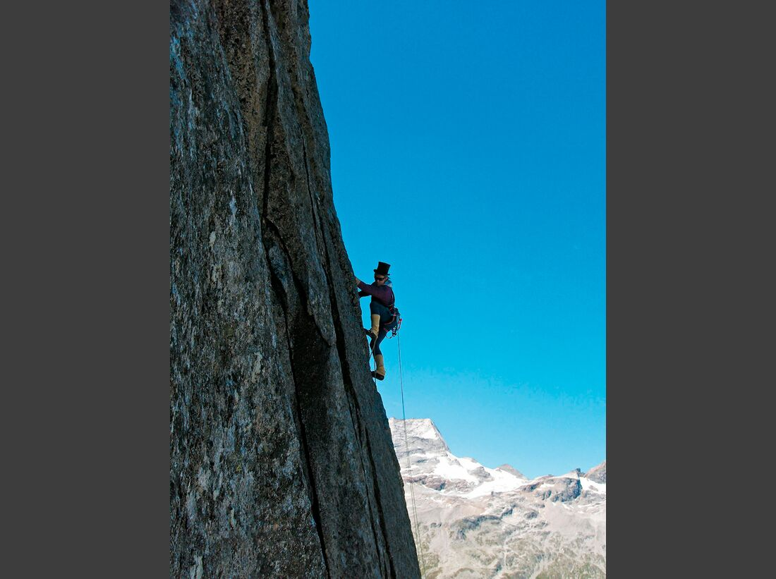 KL-Alpenvereins-Jahrbuch-2014-Darshano-38 (jpg)