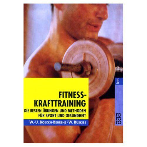 KL_Ausgleich_Fitness Krafttraining (jpg)