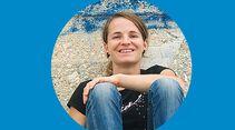 KL Barbara Zangerl Interview und Trainingstipps 2