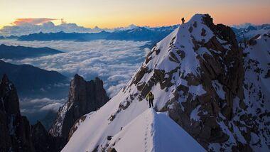KL-Bergbilder-Jon-Griffiths-Fotobuch-Alpine-Exposures-Chamonix-10 (jpg)