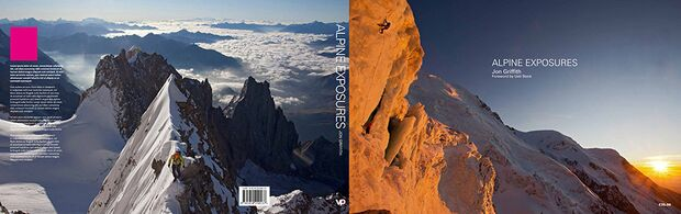 KL-Bergbilder-Jon-Griffiths-Fotobuch-Alpine-Exposures-Chamonix-5 (jpg)