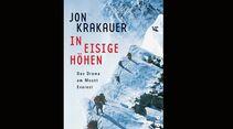 KL-Bergbuch-Must-read-Krakauer_In-eisige-Hoehen (jpg)