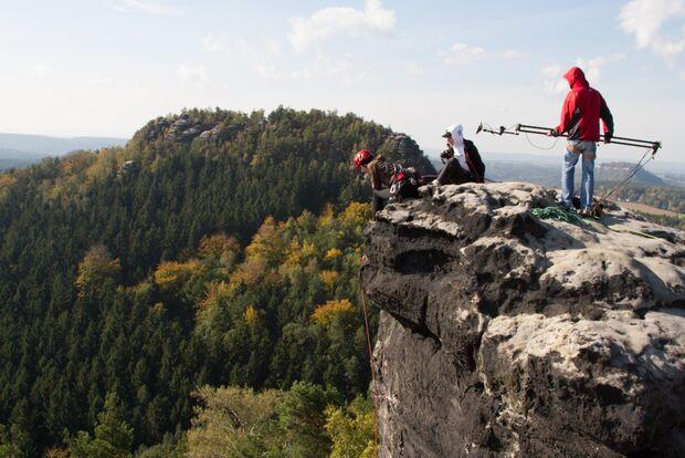KL-Bergwacht-die-Retter-Doku-18 (jpg)