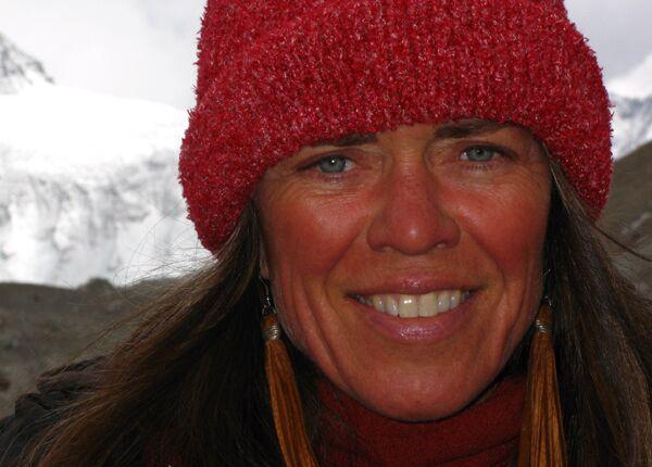 KL Betsy Huelskamp
