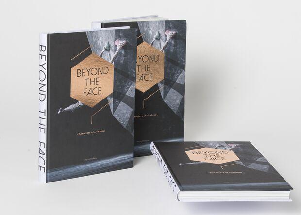 KL-Beyond-the-Face-Heiko-Wilhelm-c-eholzknecht-150518-BeyondTheFace-9343 (jpg)