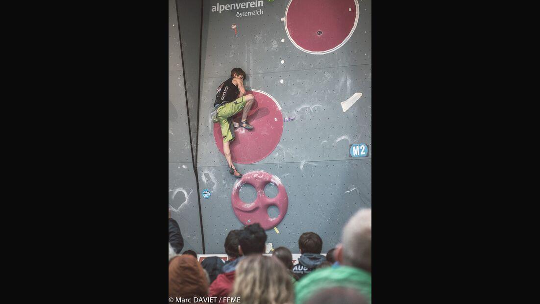 KL-Boulder-Europameisterschaft-2015-Innsbruck-MDaviet_INNS_1505_1037 (jpg)