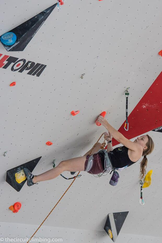KL-Boulder-Weltcup-2015-the-circuit-boulder-weltcup-Chamonix-2015-IFSC-Lead-World-Cup-Qualifications-10 (jpg)