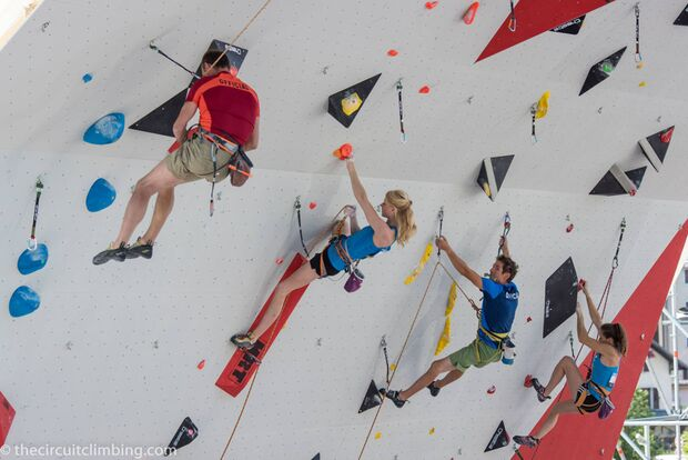 KL-Boulder-Weltcup-2015-the-circuit-boulder-weltcup-Chamonix-2015-IFSC-Lead-World-Cup-Qualifications-14-M-Soederland-A-P (jpg)