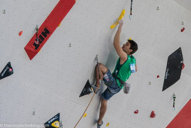 KL-Boulder-Weltcup-2015-the-circuit-boulder-weltcup-Chamonix-2015-IFSC-Lead-World-Cup-Qualifications-2 (jpg)