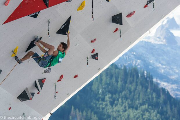 KL-Boulder-Weltcup-2015-the-circuit-boulder-weltcup-Chamonix-2015-IFSC-Lead-World-Cup-Qualifications-3 (jpg)