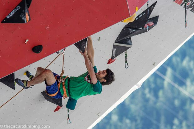 KL-Boulder-Weltcup-2015-the-circuit-boulder-weltcup-Chamonix-2015-IFSC-Lead-World-Cup-Qualifications-31 (jpg)